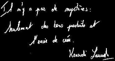 signa_laurent_kenoudi